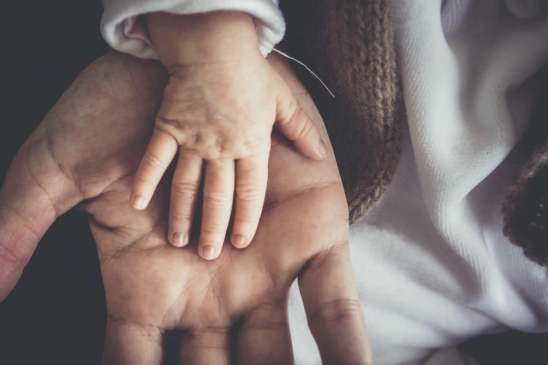 Divorcio con hijos menores en Villanueva de la Cañada