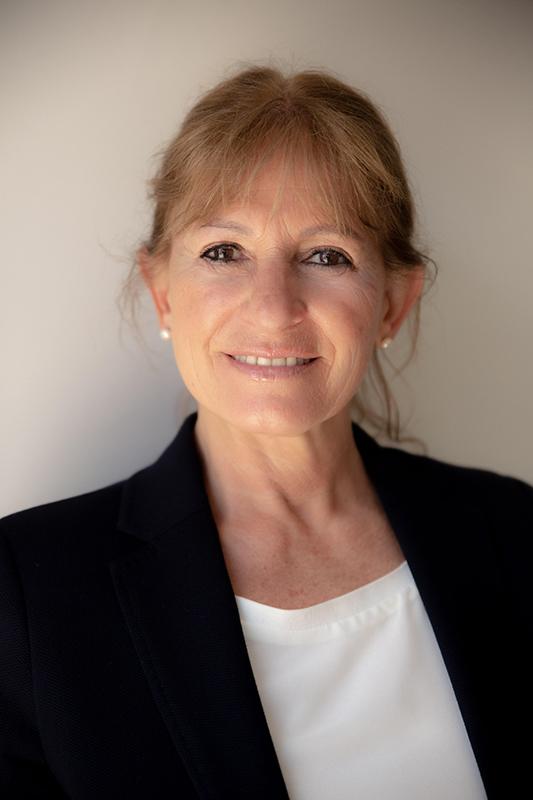 Norma Castelli especialistas en Derecho de Familia en Villanueva de la Cañada