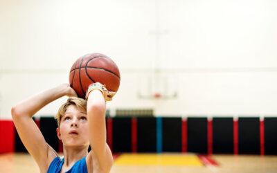 Actividades extraescolares en hijos de padres divorciados ¿cómo llegar a un acuerdo?