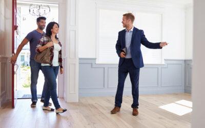 Avalar la hipoteca de los hijos ¿qué riesgos asumes?