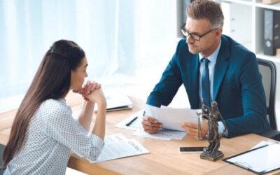 ¿Cuáles son los beneficios de contratar a un abogado de divorcios en Madrid?